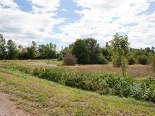 Lot for sale in L'Islet, Chaudière-Appalaches, Chemin des Pionniers Ouest, 26124510 - Centris