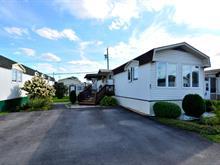 Maison mobile à vendre à Gatineau (Gatineau), Outaouais, 45, 10e Avenue Ouest, 28224739 - Centris