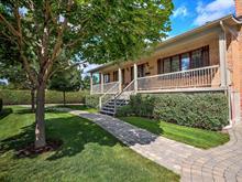 Maison à vendre à La Plaine (Terrebonne), Lanaudière, 6441, Rue  Blanchette, 25211990 - Centris