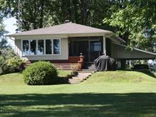 House for sale in Lacolle, Montérégie, 173, Rang de la Barbotte, 27387151 - Centris
