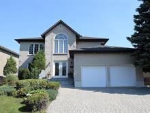 House for sale in Vimont (Laval), Laval, 1791, boulevard  René-Laennec, 12040664 - Centris