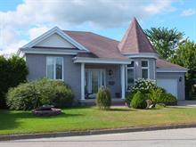 Maison à vendre à Baie-Saint-Paul, Capitale-Nationale, 11, Rue  Euloge, 9710561 - Centris