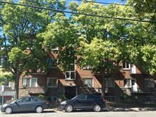 Income properties for sale in Villeray/Saint-Michel/Parc-Extension (Montréal), Montréal (Island), 3507, Rue  Champdoré, 21928379 - Centris
