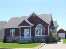 Maison à vendre à Matane, Bas-Saint-Laurent, 429, Rue  Bilodeau, 13754040 - Centris