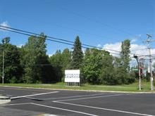 Terrain à vendre à Trois-Rivières, Mauricie, boulevard des Forges, 11770992 - Centris