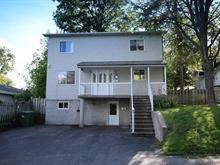 Maison à vendre à Bois-des-Filion, Laurentides, 36, 42e Avenue, 20971232 - Centris