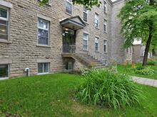 Condo for sale in La Cité-Limoilou (Québec), Capitale-Nationale, 598, 8e Avenue, apt. 210, 9884721 - Centris