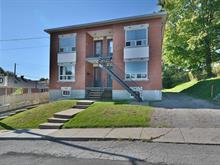 Quadruplex à vendre à Saint-Jérôme, Laurentides, 33 - 39, Rue  Élisabeth, 16053255 - Centris
