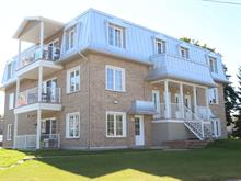 Condo for sale in Beaumont, Chaudière-Appalaches, 21, Chemin du Domaine, apt. 101, 24687874 - Centris