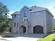 House for sale in Dollard-Des Ormeaux, Montréal (Island), 250, Rue  Einstein, 28015851 - Centris