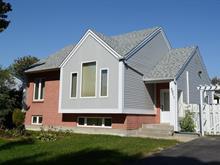House for sale in La Plaine (Terrebonne), Lanaudière, 5971, Rue  Angelo, 17813105 - Centris