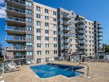 Condo for sale in Charlesbourg (Québec), Capitale-Nationale, 4412, Rue  Le Monelier, apt. 701, 12389803 - Centris