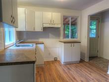 House for sale in Chertsey, Lanaudière, 305, Rue  Bon-Air, 10829269 - Centris
