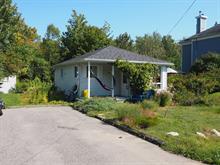 House for sale in Saint-Augustin-de-Desmaures, Capitale-Nationale, 3056, Rue de la Riviera, 21047559 - Centris