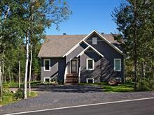House for sale in Petite-Rivière-Saint-François, Capitale-Nationale, 231, Chemin de la Martine, 15508760 - Centris