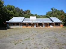 Bâtisse commerciale à vendre à Plessisville - Paroisse, Centre-du-Québec, 312, Route  Kelly, 23682886 - Centris