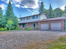 House for sale in Cantley, Outaouais, 585, Montée de la Source, 13274692 - Centris