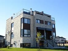 Condo à vendre à Mascouche, Lanaudière, 2492, Avenue  Bourque, 19375086 - Centris