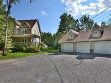 Maison à vendre à Mille-Isles, Laurentides, 30, Montée du Pont-Bleu, 9307405 - Centris