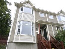 Maison à louer à Bromont, Montérégie, 170, Rue  Nelligan, 9651166 - Centris