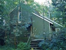 Maison à vendre à Brome, Montérégie, 69, Friars Lane, 27616932 - Centris