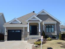 Maison à vendre à Lachenaie (Terrebonne), Lanaudière, 440, Rue du Grand-Héron, 24848495 - Centris