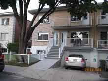 Condo / Appartement à louer à Montréal-Nord (Montréal), Montréal (Île), 11463, Rue de Normandie, 13989012 - Centris