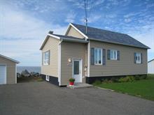 Maison à vendre à Matane, Bas-Saint-Laurent, 2014, Rue de Matane-sur-Mer, 19134270 - Centris