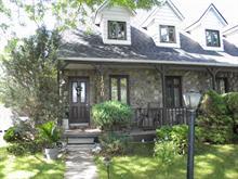 House for sale in Vimont (Laval), Laval, 1570, Rue  Potier, 15563531 - Centris