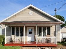 Maison à vendre à Saint-Alexis-des-Monts, Mauricie, 290, Rue  Saint-Maurice, 9493310 - Centris