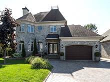 Maison à vendre à Les Rivières (Québec), Capitale-Nationale, 734, Rue des Gaulis, 20039188 - Centris