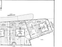 Lot for sale in Salaberry-de-Valleyfield, Montérégie, Rue  Bourget, 12596232 - Centris