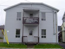 Duplex for sale in Saint-Félicien, Saguenay/Lac-Saint-Jean, 1115 - 1117, Rue  Sainte-Jeanne-d'Arc, 22210474 - Centris