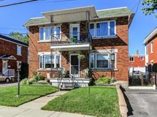 Duplex à vendre à Saint-Jérôme, Laurentides, 286 - 288, Rue  O'Shea, 26232554 - Centris