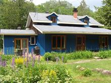 House for sale in Entrelacs, Lanaudière, 1831, Route  La Fontaine, 14966521 - Centris