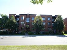 Condo for sale in Ahuntsic-Cartierville (Montréal), Montréal (Island), 1628, boulevard  Henri-Bourassa Est, apt. 102, 18934037 - Centris