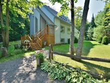 Maison à vendre à Piedmont, Laurentides, 712, Chemin des Perdrix, 22131172 - Centris