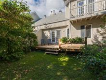 House for sale in Rawdon, Lanaudière, 3177, Rue du Tennis, 10582297 - Centris