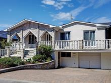 Maison à vendre à Duvernay (Laval), Laval, 2380, Rue de Maskinongé, 12367130 - Centris