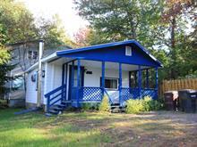 Maison à vendre à Val-David, Laurentides, 28, Rue des Bouleaux, 11130601 - Centris