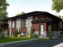 House for sale in Les Chutes-de-la-Chaudière-Est (Lévis), Chaudière-Appalaches, 3825, Vieux Chemin, 22908610 - Centris
