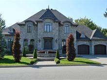 House for sale in Blainville, Laurentides, 3, Rue de Chinon, 21907707 - Centris