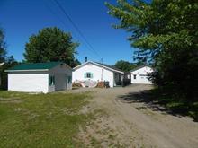 Maison à vendre à Notre-Dame-de-Ham, Centre-du-Québec, 25, Rue des Peupliers, 18645810 - Centris