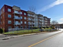 Condo for sale in Charlesbourg (Québec), Capitale-Nationale, 5650, boulevard  Henri-Bourassa, apt. 613, 10891867 - Centris