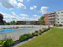 Condo for sale in Charlesbourg (Québec), Capitale-Nationale, 5650, boulevard  Henri-Bourassa, apt. 613, 10891867 - Centris