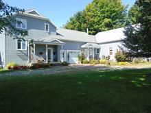 Hobby farm for sale in Hemmingford - Canton, Montérégie, 114, Chemin de Covey Hill, 28299471 - Centris