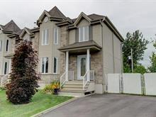 Maison à vendre à Trois-Rivières, Mauricie, 6710, Rue  Joseph-Édouard-Turcotte, 15194111 - Centris