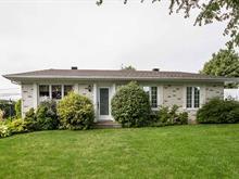 Maison à vendre à Beauport (Québec), Capitale-Nationale, 133, Rue  Carmichaël, 16662175 - Centris