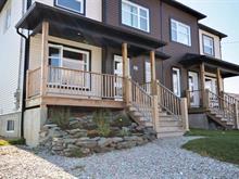 House for sale in Mont-Bellevue (Sherbrooke), Estrie, 378, Rue du Vaisseau-d'Or, 15916466 - Centris