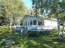Maison à vendre à Notre-Dame-des-Neiges, Bas-Saint-Laurent, 105, Chemin de la Grève-Fatima, 27661194 - Centris